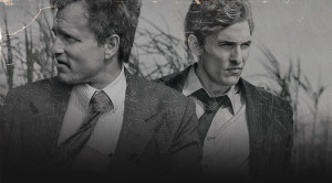 True Detective Season Two – Top 10 Music Recommendations