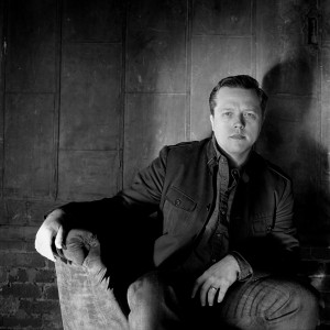 Jason Isbell Books 2014 Dates + 2 Ryman Shows