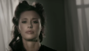"Watch Out! Lera Lynn – ""Lying In The Sun"" [VIDEO]"