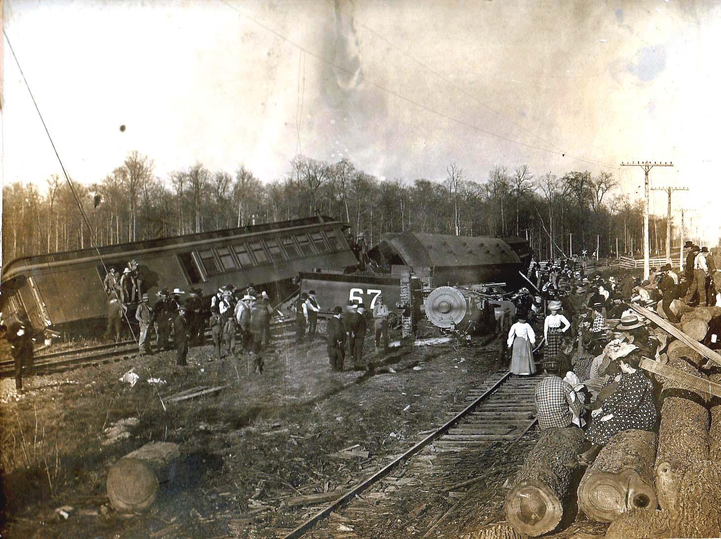 TrainWreck1