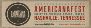 Americana Music Association to Announce 2014 Award Nominees Monday May 12, 2014
