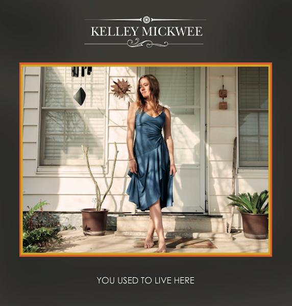 Kelley-Mickwee