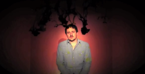 Watch Out! Sturgill Simpson, 'The Promise' [VIDEO]