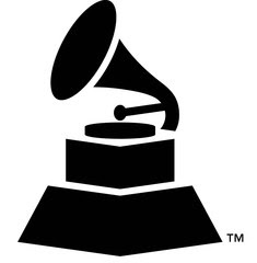 Recording Academy Adds New Roots Music Category