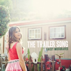 "Watch Out! Kacey Musgraves – ""The Trailer Song"" on The Tonight Show Starring Jimmy Fallon [VIDEO]"