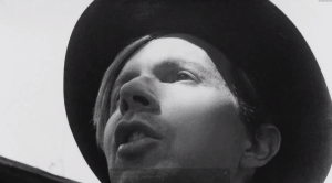"Watch Out! Beck – ""Heart Is A Drum"" [VIDEO]"