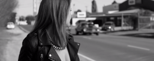 Watch Out! Kasey Chambers – Wheelbarrow [VIDEO]
