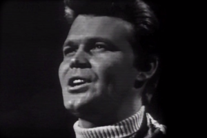 "Glen Campbell ""I'll Be Me""  Official Movie Trailer"
