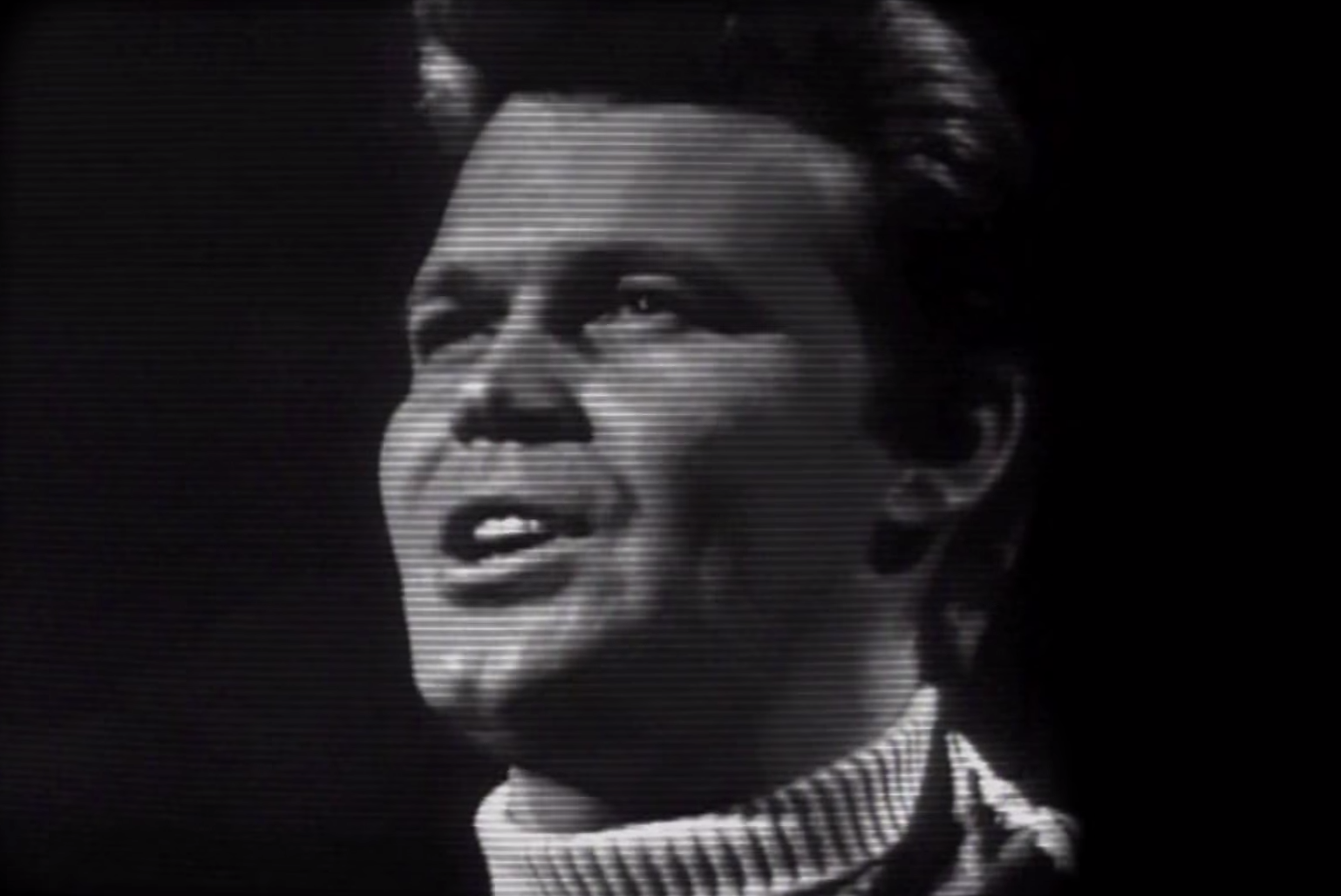 GLEN CAMPBELL I'LL BE ME Official Movie Trailer