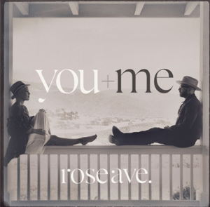 """You + Me"" Pink + City & Colour's Dallas Green – ""You and Me"" [VIDEO]"
