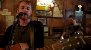 "Watch Out! Gravel Kings – ""Boozgeois Blues"" [VIDEO]"