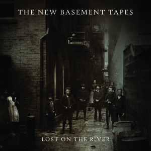The New Basement Tapes Collaborators To Perform Live On TV In November