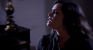 "Watch Out! Angaleena Presley – ""Pain Pills"" [VIDEO]"