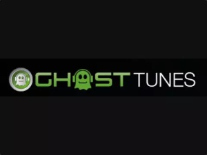 GhostTunes Contest