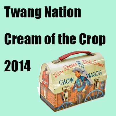 TNCream2014