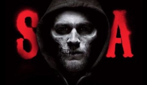 Listen Up! 'Sons Of Anarchy' Finale Song: The White Buffalo 'Come Join The Murder'