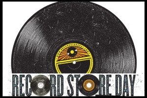 Record Store Day 2015 – Americana and Roots Music Picks