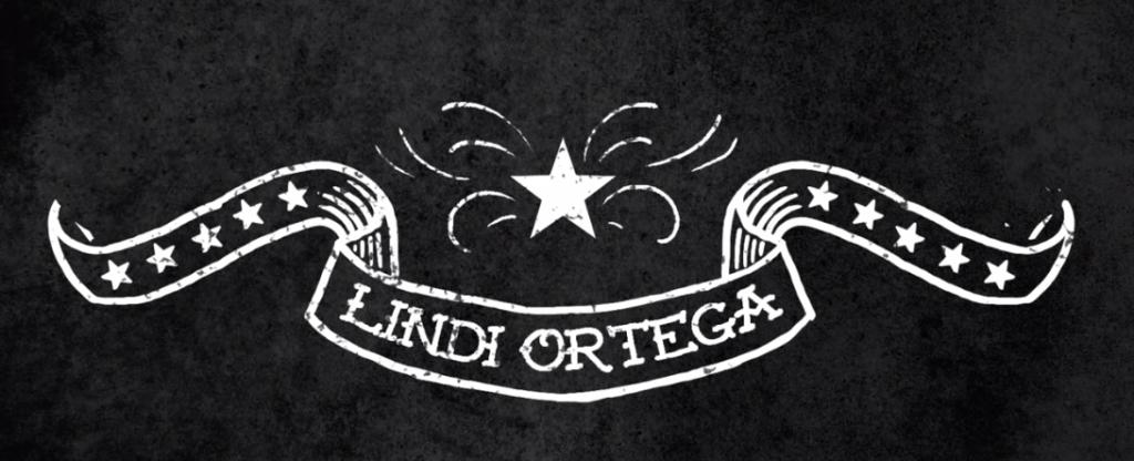 Lindi Ortega - Tell It Like It Is