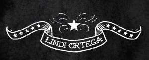 "Listen Up! Lindi Ortega – 'Tell It Like It Is"" [VIDEO]"