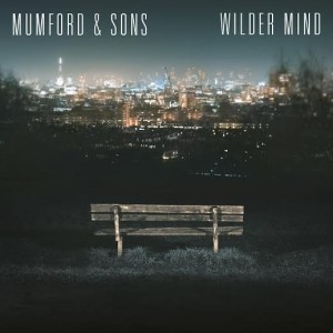 Mumford and Sons Announce New Album, 'Wilder Mind,' Gentlemen of the Road Stopovers