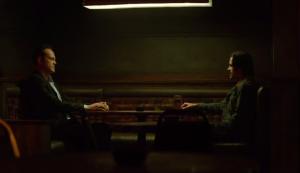 Teaser/Trailer for True Detective Season 2 Featuring Lera Lynn with Rosanne Cash and T Bone Burnett