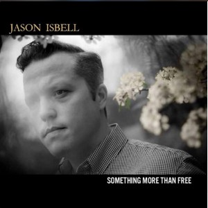 Jason Isbell Announces New Album 'Something More Than Free,' Tour