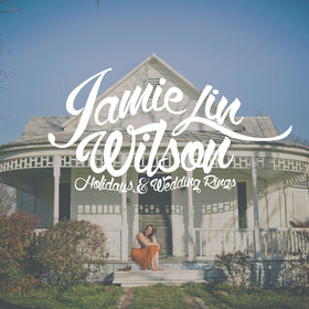 "Listen Up!  Jamie Lin Wilson –  ""Just Some Things"" (featuring Wade Bowen)"