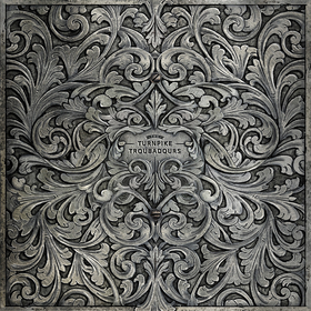 Turnpike Troubadours To Release Self-Titled Album