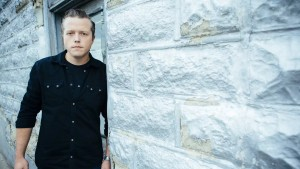 "Album Review: Jason Isbell – ""Something More Than Free"""