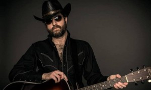 Who The F*** Is Wheeler Walker Jr?