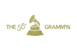 Grammys 2016 – Alabama Shakes , Punch Brothers, Mavericks, Jason Isbell, Emmylou Harris & Rodney Crowell Among Roots Nominees