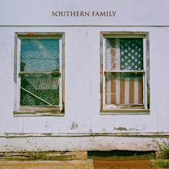 Dave Cobb's 'Southern Family'