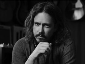 John Paul White Books Select Solo Dates This Summer To Debut New Material