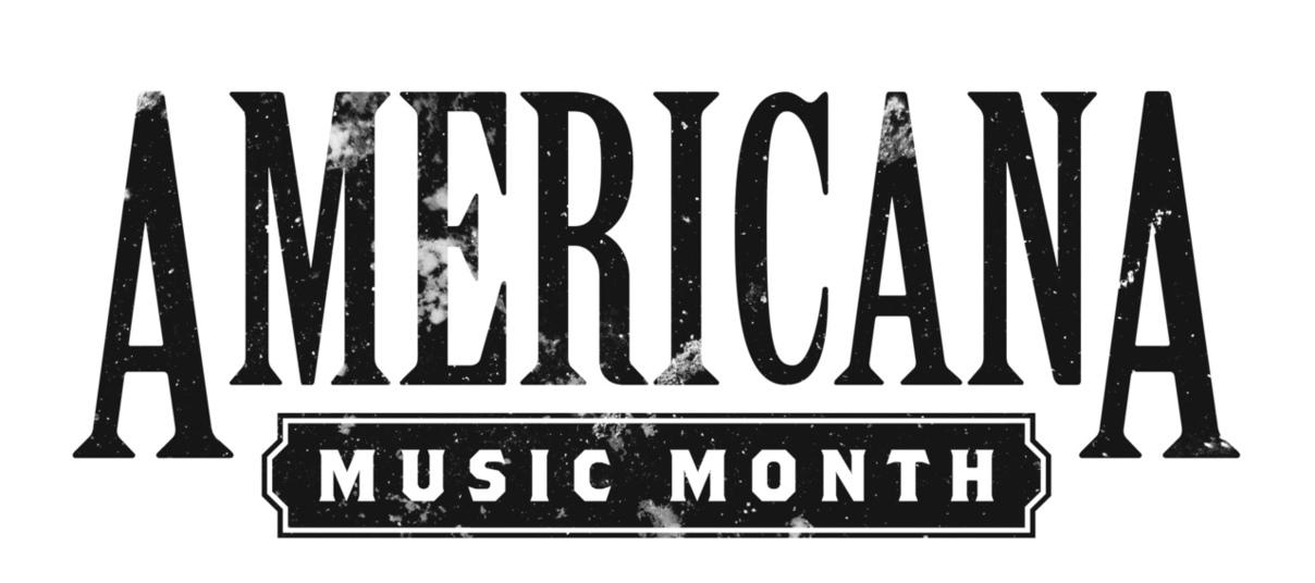 AMERICANA MUSIC MONTH