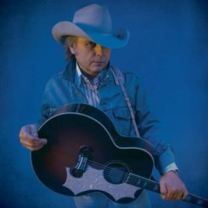 "Third Man Records to Release Dwight Yoakam Blue Series ""Tomorrow's Gonna Be Another Day"""