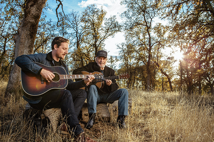 Merle-Haggard-and-Sturgill-Simpson