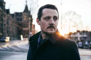 Sturgill Simpson Is Right, and Rightous