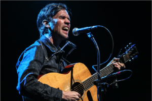 "Listen Up! Willie Watson – ""Samson and Delilah"""