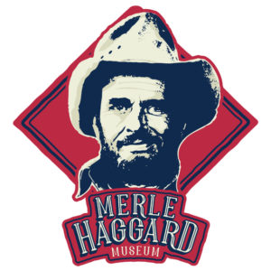 Merle Haggard Museum + Restaurant Set To Open in Summer of 2018