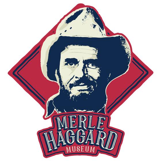 Merle Haggard Museum