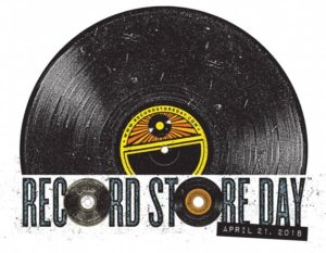 Record Store Day 2018: Our Top 11 Americana/Roots Picks