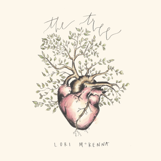 "Lori McKenna  ""The Tree"""