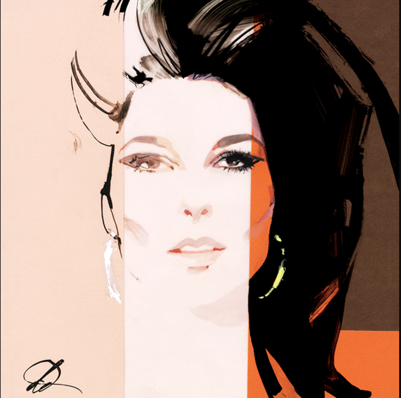 Bobbie Gentry 'The Girl From Chickasaw County'