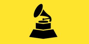 2016 Grammy Awards Nominees : Brandi Carlile, Chris Stapleton, Lee Ann Womack