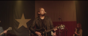 Watch Out!  Hayes Carll – Times Like These