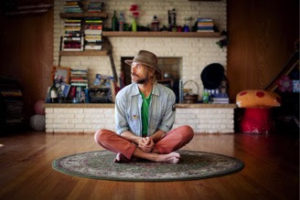 "Watch Out! – Todd Snider ""Talking Reality Television Blues""  [VIDEO]"