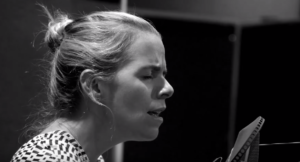 "Watch Out – Aoife O'Donovan Covers Bruce Springsteen's ""Nebraska"""