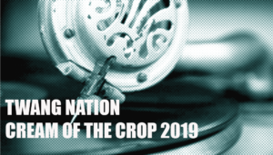 Cream of the Crop – Twang Nation Top Americana and Roots Music Picks of 2019