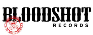 Bloodshot Records Artists Rocked By Sale & Accounting Issues