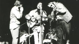 Remembering Charlie Daniels – Americana Pioneer
